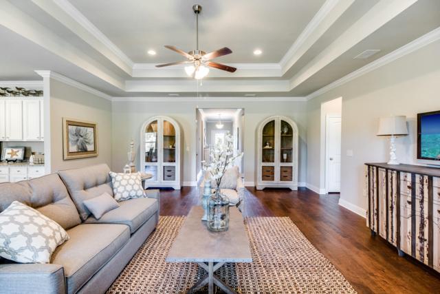 139 Wayne Trail, Point Washington, FL 32459 (MLS #806535) :: Luxury Properties Real Estate