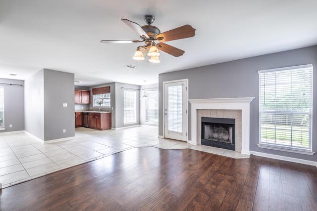 220 Long Lake Drive, Miramar Beach, FL 32550 (MLS #806553) :: Luxury Properties Real Estate