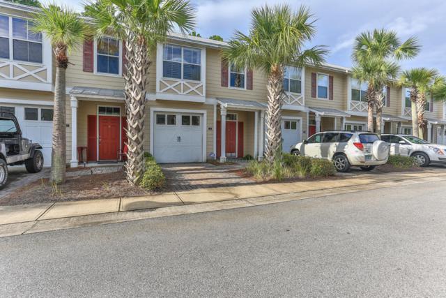 73 Talon Court, Santa Rosa Beach, FL 32459 (MLS #806557) :: Luxury Properties Real Estate