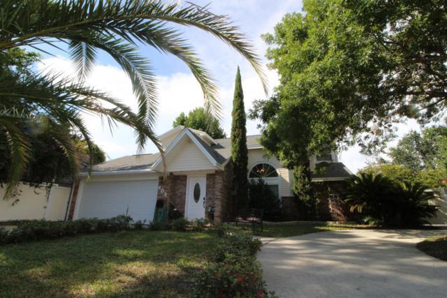 405 Adam Street, Fort Walton Beach, FL 32548 (MLS #806586) :: Luxury Properties Real Estate