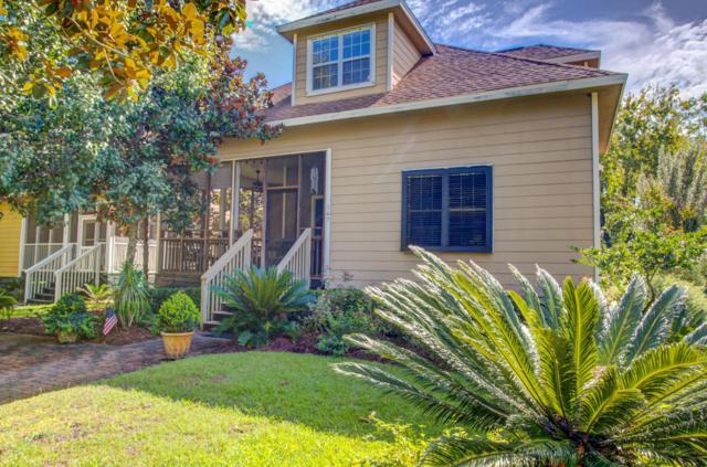 167 7th Street, Santa Rosa Beach, FL 32459 (MLS #806588) :: ResortQuest Real Estate