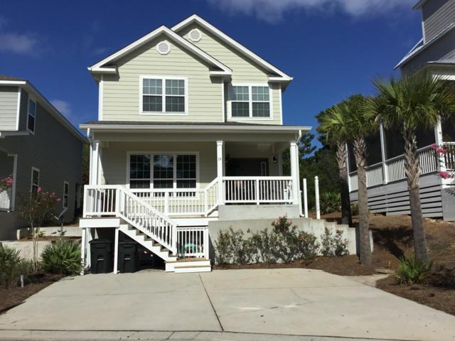 19 Charming Way, Santa Rosa Beach, FL 32459 (MLS #806604) :: Luxury Properties Real Estate