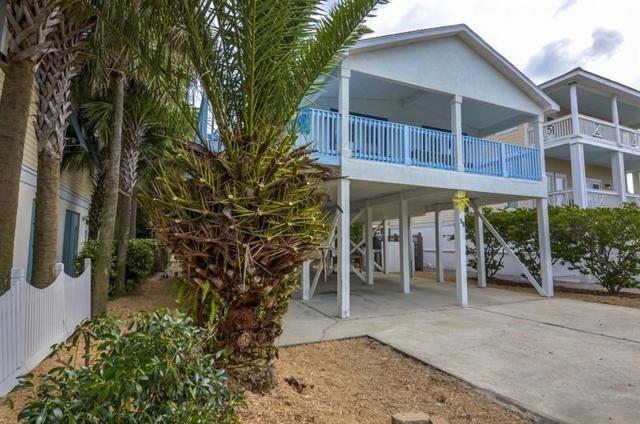 58 Los Angeles Street, Miramar Beach, FL 32550 (MLS #806734) :: ResortQuest Real Estate