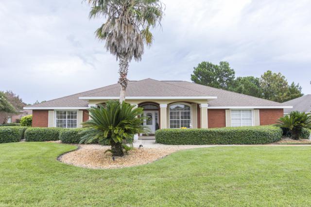 275 Baywinds Drive, Destin, FL 32541 (MLS #806765) :: Classic Luxury Real Estate, LLC