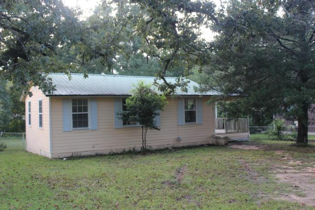 611 Georgia Street, Crestview, FL 32536 (MLS #806772) :: ResortQuest Real Estate