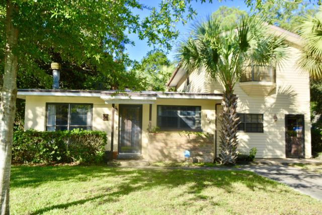 104 Wellington Road, Fort Walton Beach, FL 32547 (MLS #806895) :: Classic Luxury Real Estate, LLC