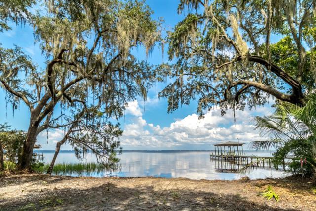 Lot 7 Joy Lane, Santa Rosa Beach, FL 32459 (MLS #806906) :: Classic Luxury Real Estate, LLC