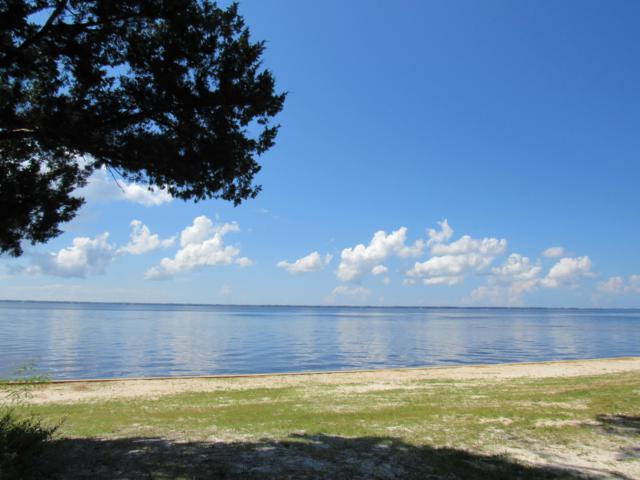 LOT 88 Red Barn Road, Freeport, FL 32439 (MLS #806950) :: Hammock Bay