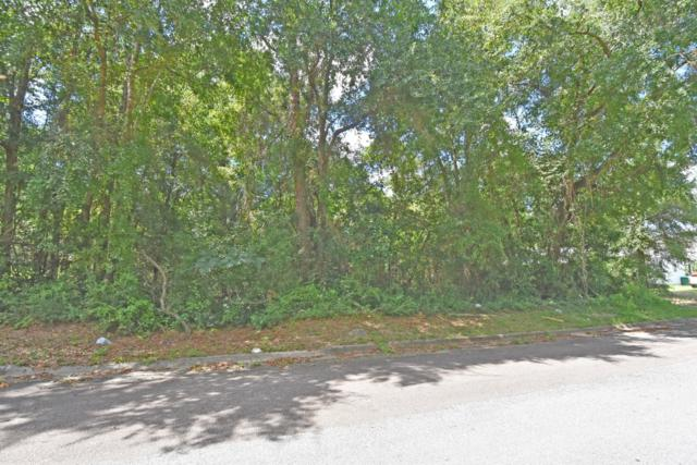 354 Church Street, Crestview, FL 32539 (MLS #806978) :: Luxury Properties Real Estate