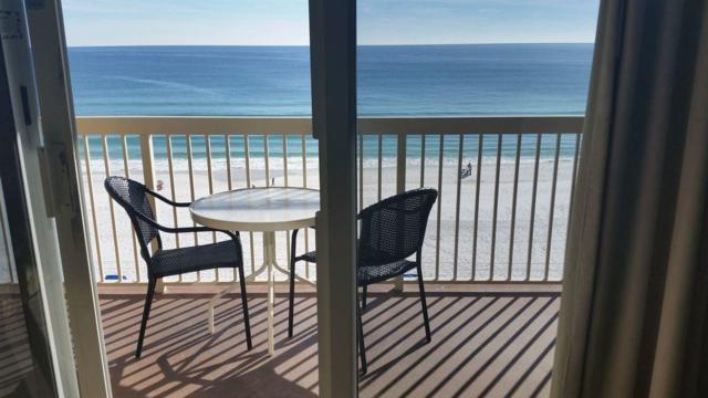 1002 Highway 98 Unit 710, Destin, FL 32541 (MLS #806995) :: 30A Real Estate Sales