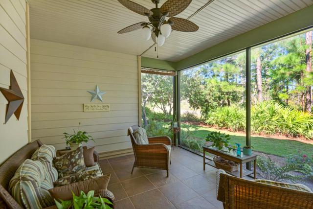 121 Botany Boulevard, Santa Rosa Beach, FL 32459 (MLS #807012) :: Luxury Properties Real Estate