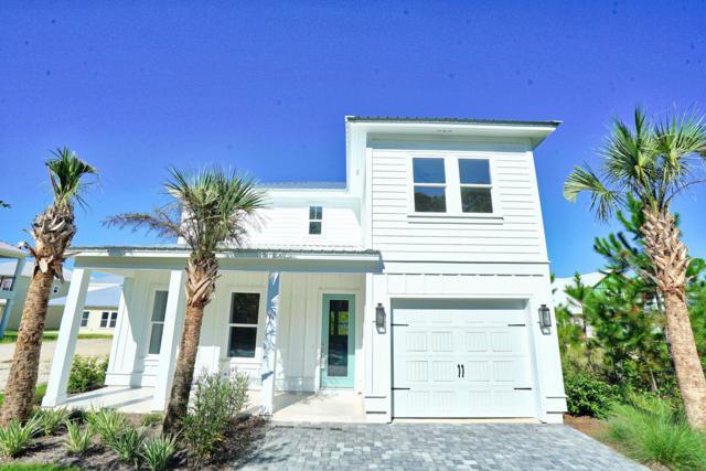 196 Lakeland Drive, Miramar Beach, FL 32550 (MLS #807015) :: Classic Luxury Real Estate, LLC