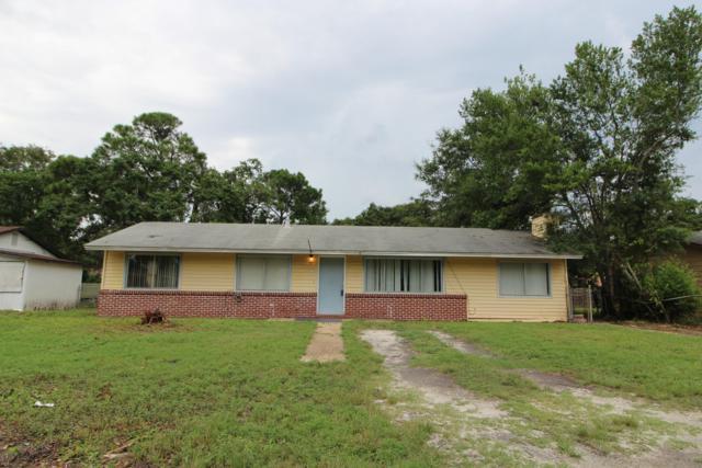 15 NW Maples Street, Fort Walton Beach, FL 32548 (MLS #807020) :: Classic Luxury Real Estate, LLC