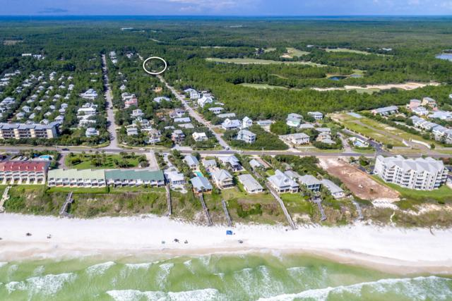 Lot 14 Seacrest Drive, Seacrest, FL 32461 (MLS #807034) :: RE/MAX By The Sea
