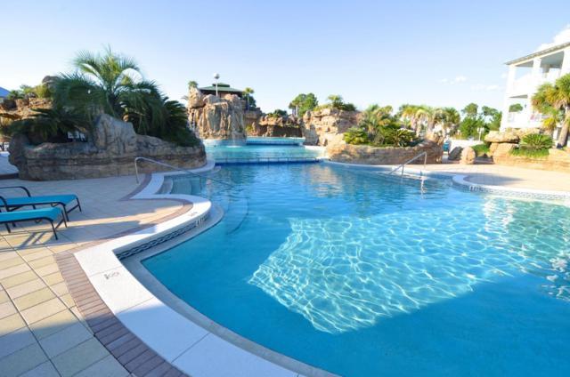 Lot 86 Cypress Breeze Boulevard, Santa Rosa Beach, FL 32459 (MLS #807054) :: Keller Williams Realty Emerald Coast