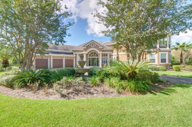 345 Kelly Plantation Drive, Destin, FL 32541 (MLS #807080) :: ResortQuest Real Estate