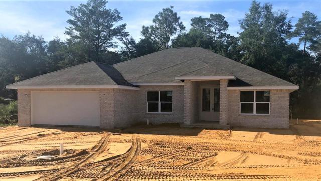 205 Bob Sikes Boulevard, Fort Walton Beach, FL 32547 (MLS #807104) :: Classic Luxury Real Estate, LLC