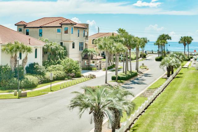 2606 Scenic Gulf Drive Unit 1310, Miramar Beach, FL 32550 (MLS #807111) :: ENGEL & VÖLKERS