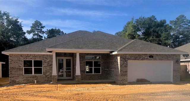 203 Bob Sikes Boulevard, Fort Walton Beach, FL 32547 (MLS #807125) :: Classic Luxury Real Estate, LLC