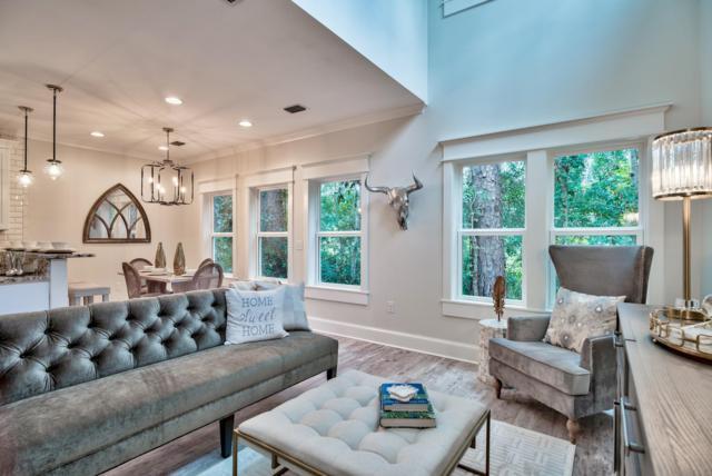 72 Rearden Way, Santa Rosa Beach, FL 32459 (MLS #807141) :: ResortQuest Real Estate