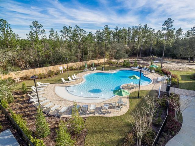 371 Merlin Court, Crestview, FL 32539 (MLS #807166) :: ResortQuest Real Estate