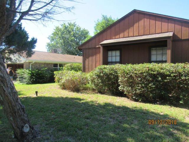 31 Pebble Beach Drive, Shalimar, FL 32579 (MLS #807185) :: Classic Luxury Real Estate, LLC