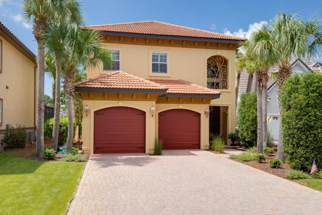 69 Cobalt Lane, Miramar Beach, FL 32550 (MLS #807279) :: Luxury Properties Real Estate
