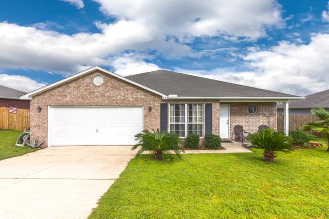 285 Limestone Circle, Crestview, FL 32539 (MLS #807310) :: ResortQuest Real Estate