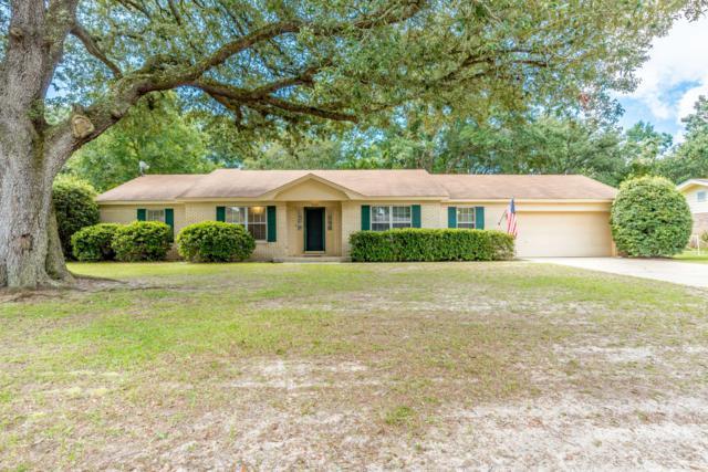7647 Templeton Road, Pensacola, FL 32506 (MLS #807326) :: Classic Luxury Real Estate, LLC
