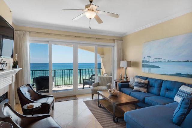 2421 W Co Rd 30A A202, Santa Rosa Beach, FL 32459 (MLS #807338) :: Hilary & Reverie