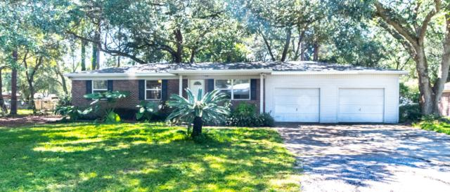 309 Cloverdale Boulevard, Fort Walton Beach, FL 32547 (MLS #807344) :: Somers & Company