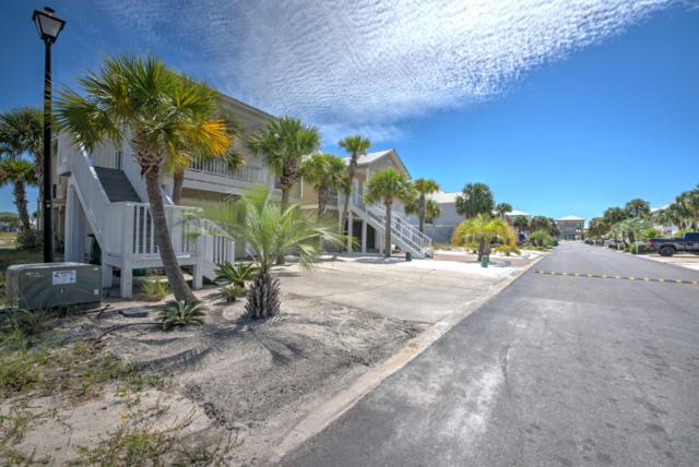 1473 Homeport Drive, Navarre, FL 32566 (MLS #807431) :: Classic Luxury Real Estate, LLC
