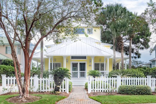 2074 Olde Towne Avenue, Miramar Beach, FL 32550 (MLS #807439) :: Berkshire Hathaway HomeServices Beach Properties of Florida