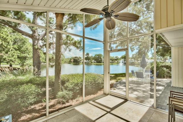 769 Sandpiper Drive #10649, Miramar Beach, FL 32550 (MLS #807447) :: The Beach Group
