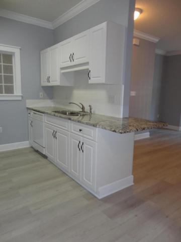 1501 N Partin Drive Unit 146, Niceville, FL 32578 (MLS #807566) :: Classic Luxury Real Estate, LLC