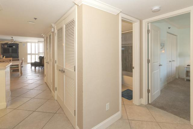 114 Mainsail Drive #372, Miramar Beach, FL 32550 (MLS #807568) :: Hilary & Reverie