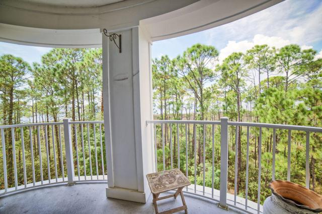 9700 Grand Sandestin Boulevard Unit 4310, Miramar Beach, FL 32550 (MLS #807583) :: Luxury Properties Real Estate