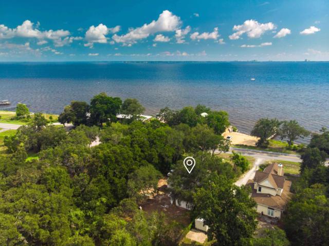 14126 W Hwy 20, Niceville, FL 32578 (MLS #807587) :: Keller Williams Realty Emerald Coast