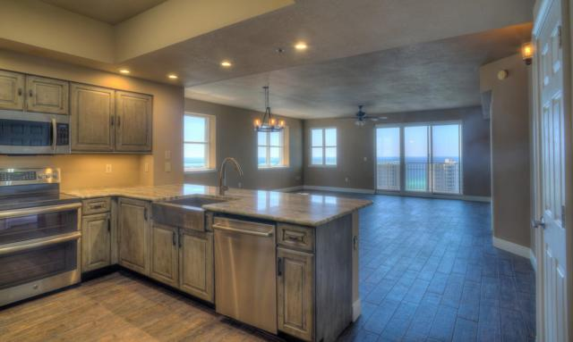 122 Seascape Drive #1601, Miramar Beach, FL 32550 (MLS #807609) :: Berkshire Hathaway HomeServices Beach Properties of Florida