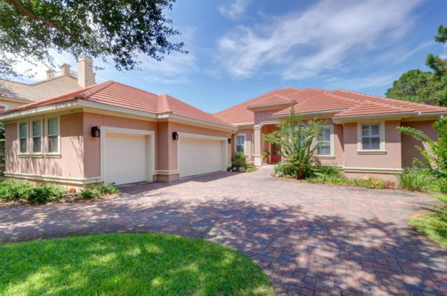 440 Regatta Bay Boulevard, Destin, FL 32541 (MLS #807646) :: Keller Williams Realty Emerald Coast