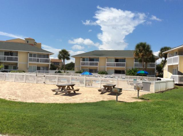775 Gulf Shore Drive Unit 2039, Destin, FL 32541 (MLS #807661) :: ENGEL & VÖLKERS