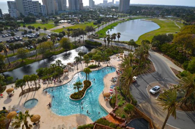 5002 S Sandestin Boulevard Unit 6922/6924, Miramar Beach, FL 32550 (MLS #807667) :: The Premier Property Group
