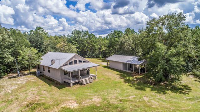 2306 Hogan Road, Ponce De Leon, FL 32455 (MLS #807691) :: ResortQuest Real Estate