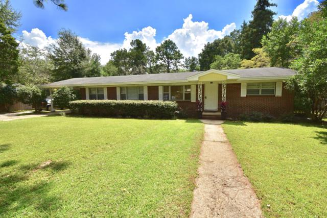 142 Phillips Drive, Crestview, FL 32536 (MLS #807695) :: ResortQuest Real Estate
