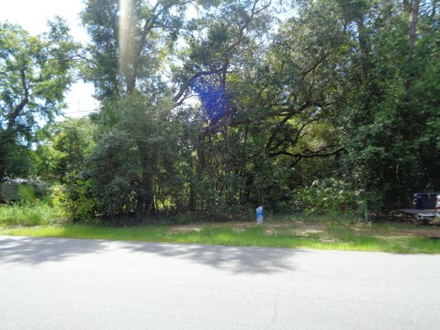 00 Nelson Point Rd, Niceville, FL 32578 (MLS #807745) :: ResortQuest Real Estate