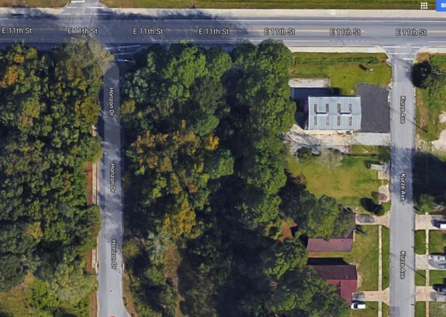 0000 Horizon Drive, Panama City, FL 32401 (MLS #807750) :: Luxury Properties Real Estate