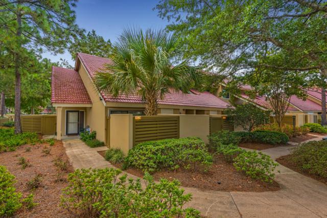 5124 Beachwalk Circle, Miramar Beach, FL 32550 (MLS #807785) :: ResortQuest Real Estate