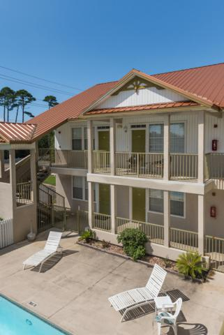 320 Scenic Gulf Drive #212, Miramar Beach, FL 32550 (MLS #807793) :: RE/MAX By The Sea