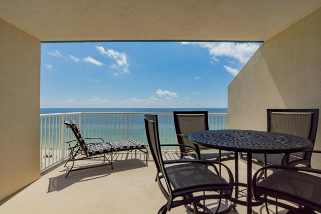 13575 Sandy Key Dr Drive #831, Perdido Key, FL 32507 (MLS #807808) :: Luxury Properties Real Estate