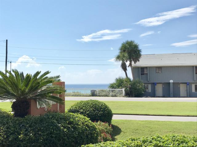 2830 Scenic Gulf Drive Unit 112, Miramar Beach, FL 32550 (MLS #807866) :: RE/MAX By The Sea